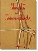 Cover-Bild zu Christo and Jeanne-Claude. 40th Ed