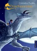 Cover-Bild zu Funke, Cornelia: Drachenreiter 1