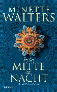 Cover-Bild zu Walters, Minette: In der Mitte der Nacht (eBook)