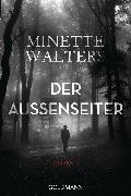 Cover-Bild zu Walters, Minette: Der Außenseiter (eBook)