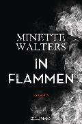 Cover-Bild zu Walters, Minette: In Flammen (eBook)