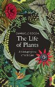 Cover-Bild zu Coccia, Emanuele: The Life of Plants