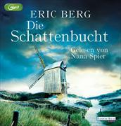 Cover-Bild zu Die Schattenbucht von Berg, Eric