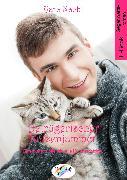 Cover-Bild zu Nacht, Yara: Betrügerischer Katzenjammer (eBook)