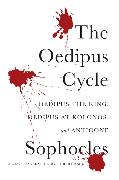 Cover-Bild zu Sophocles: The Oedipus Cycle