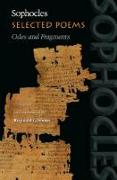 Cover-Bild zu Sophocles: Selected Poems