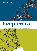 Cover-Bild zu Bioquímica (eBook) von Müller-Esterl, Werner