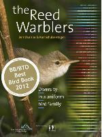 Cover-Bild zu Leisler, Bernd: The Reed Warblers: Diversity in a Uniform Bird Family