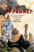 Cover-Bild zu Jason Aaron: The Goddamned, Volume 2: The Virgin Brides