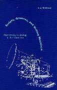 Cover-Bild zu Gitelman, Lisa: Scripts, Grooves, and Writing Machines: Representing Technology in the Edison Era