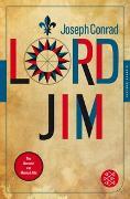 Cover-Bild zu Conrad, Joseph: Lord Jim