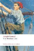 Cover-Bild zu Conrad, Joseph: The Shadow-Line