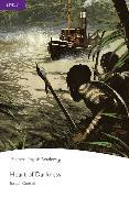 Cover-Bild zu Conrad, Joseph: PLPR5:Heart of Darkness Book and MP3 Pack