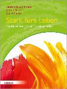 Cover-Bild zu Bensel, Joachim: Stark fürs Leben (eBook)