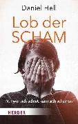 Cover-Bild zu Hell, Daniel: Lob der Scham (eBook)