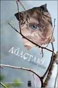 Cover-Bild zu Teller, Janne: Agactaki