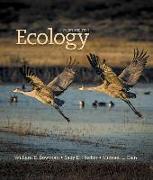 Cover-Bild zu Ecology von Bowman, William