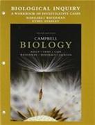 Cover-Bild zu Biological Inquiry von Cain, Michael L.