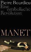 Cover-Bild zu Bourdieu, Pierre: Manet