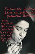 Cover-Bild zu Gahse, Zsuzsanna: Sich die Freiheit nehmen