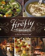 Cover-Bild zu Monroe-Cassel, Chelsea: Firefly - The Big Damn Cookbook