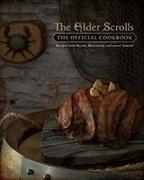 Cover-Bild zu Monroe-Cassel, Chelsea: Elder Scrolls: The Official Cookbook