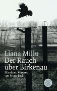 Cover-Bild zu Millu, Liana: Der Rauch über Birkenau