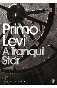 Cover-Bild zu Levi, Primo: A Tranquil Star (eBook)