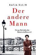 Cover-Bild zu Kulin, Katja: Der andere Mann