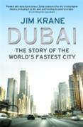 Cover-Bild zu Dubai (eBook) von Krane, Jim
