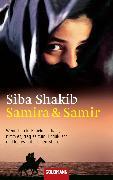 Cover-Bild zu Samira & Samir (eBook) von Shakib, Siba