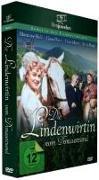 Cover-Bild zu Marianne Hold (Schausp.): Die Lindenwirtin vom Donaustrand
