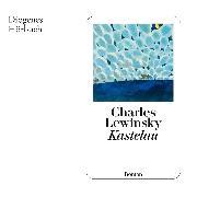 Cover-Bild zu Kastelau (Audio Download) von Lewinsky, Charles