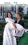 Cover-Bild zu Fox, Susan: Los caprichos del amor (eBook)