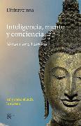 Cover-Bild zu Dhiravamsa: Inteligencia, mente y conciencia (eBook)