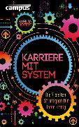 Cover-Bild zu Karriere mit System (eBook) von Hofert, Svenja