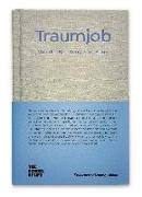 Cover-Bild zu Traumjob - Von der Berufung zum Beruf von Alain, de Botton