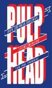 Cover-Bild zu Sullivan, John Jeremiah: Pulphead