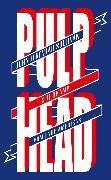 Cover-Bild zu Sullivan, John Jeremiah: Pulphead (eBook)