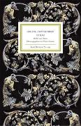 Cover-Bild zu Goethe und Tischbein in Rom von Goethe, Johann Wolfgang