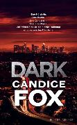 Cover-Bild zu Fox, Candice: Dark
