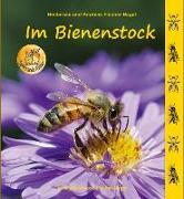 Cover-Bild zu Im Bienenstock von Fischer-Nagel, Heiderose