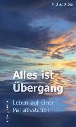 Cover-Bild zu Alles ist Übergang (eBook) von Albus, Michael