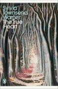 Cover-Bild zu The True Heart (eBook) von Warner, Sylvia Townsend