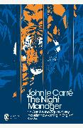 Cover-Bild zu The Night Manager von Carré, John le