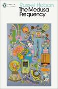 Cover-Bild zu The Medusa Frequency (eBook) von Hoban, Russell