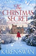Cover-Bild zu Swan, Karen: The Christmas Secret (eBook)