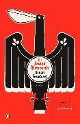 Cover-Bild zu Grunberg, Arnon: The Jewish Messiah (eBook)