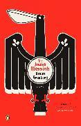 Cover-Bild zu Grunberg, Arnon: The Jewish Messiah