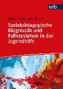 Cover-Bild zu Sozialpädagogische Diagnostik und Fallverstehen in der Jugendhilfe (eBook) von Schrapper, Christian (Hrsg.)